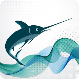 Swordfish III Icon